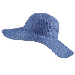 Capeline Sampy bleu