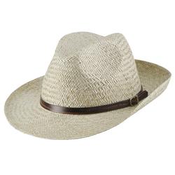 Chapeau paille Arauca