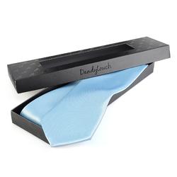 Cravate Bleu ciel <br/>DandyTouch