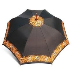Parapluie long Femme <br/>Jalicia