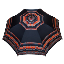 Parapluie long Femme <br/>Lovina Marine