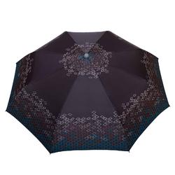 Mini parapluie O/F Automatique <br/>Rubiks Marine