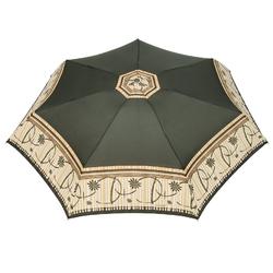 Mini parapluie O/F Automatique <br/>Fuji Vert Kaki