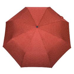 Parapluie pliant O/F Automatique <br>Sangre à pois