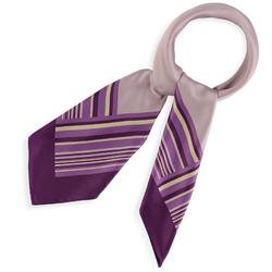 Foulard carré <br/>Pamka - 2 coloris