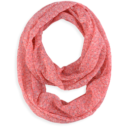 Foulard Snood Florida <br/>4 coloris