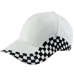 Casquette Grand Prix <br/>4 coloris