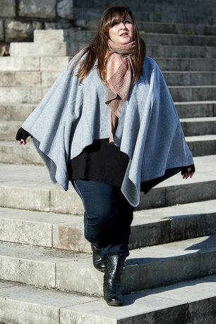 mimiblogmode-poncho-gris-1