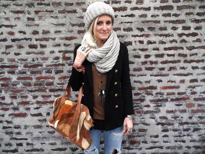 snood-bonnet2