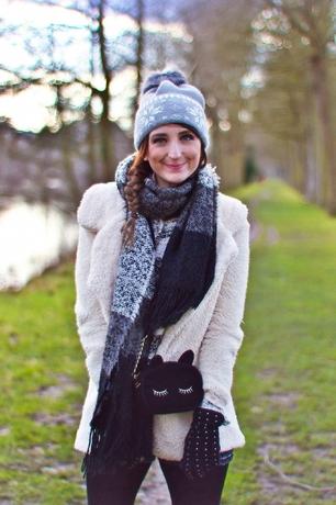 bonnet winter gris5