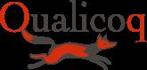 Qualicoq : L'accessoire de mode à la française