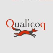 Qualicoq mi-saison : Légèreté à la française