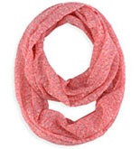 Foulard Snood Florida