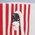 MQ-00117-D16-2-sac-de-plage-mariniere-rouge-blanc