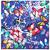 AT-04007-A16-carre-de-soie-papiloons-bleu