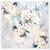 AT-04009-A16-petit-carre-soie-nuage-feuilles-blanc