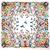 AT-04031-A16-carre-de-soie-colibris-blanc-