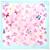 AT-04041-A16-carre-de-soie-papillons-pastel