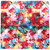 AT-04042-A16-carre-de-soie-multicolore-cubes