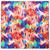 AT-04048-A16-carre-de-soie-pinceau-multicolore