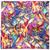 AT-04049-A16-carre-de-soie-paon-multicolore