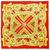 AT-04053-A16-carre-de-soie-fleurs-geometriques-rouge
