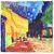 AT-04028-A16-carre-de-soie-terasse-cafe-van-gogh