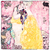 AT-04023-A16-carre-soie-reproduction-klimt-le-amiche