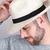 CP-00576-VH16-2-chapeau-paille-homme