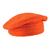 beret-capot-femme-orange-CP-00275-F16