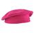 beret-capot-femme-rose-fuchsia-CP-00270-F16