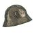 bob-pluie-femme-bronze-pois-CP-00302-F16