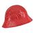 bob-pluie-femme-rouge-pois-CP-00303-F16