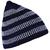 bonnet-court-rayures-bleues-CP-00354-F16