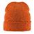 bonnet-court-ocre-CP-00383-F16