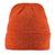 bonnet-court-orange-CP-00378-F16