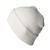 bonnet-court-blanc-CP-00061-F16