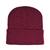 bonnet-court-bordeau-CP-00057-A16