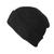 bonnet-court-noir-CP-00059-F16