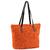 sac-plage-fantaisie-orange-MQ-00051-F16
