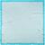 carre-soie-bleu-cyan-pois-AT-02929-A16