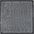 carre-soie-indienne-noir-pois-blancs-AT-02982-A16