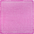 carre-soie-indienne-rose-fuchsia-pois-blancs-AT-02981-A16