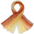 foulard-mousseline-degrade-jaune-marron-AT-03067-F16