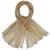 foulard-mousseline-soie-bistre-AT-03057-F16