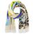 foulard-leopard-creme-bleu-AT-03085-F16