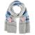 foulard-pied-de-poule-gris-AT-03083-F16