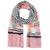 foulard-pied-de-poule-rose-AT-03084-F16