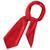 AT-03281-F16-foulard-carre-rouge-polysatin