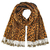 AT-03284-F16-etole-leopard-orange-marron